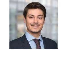 unicredit bank ag münchen philipp moulas associate trade finance product