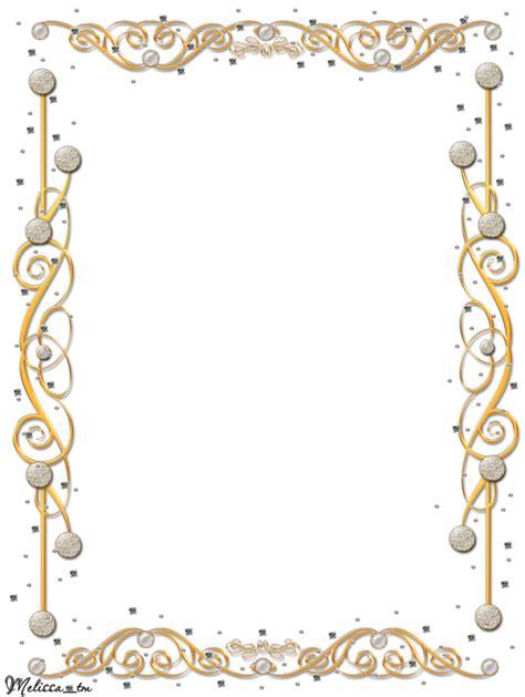 gold flower frame png hd peoplepng com peoplepng com