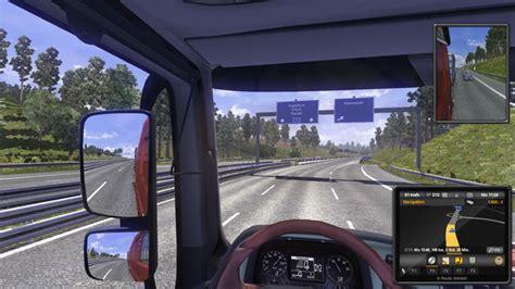 euro truck simulator 2 full version free mac euro truck simulator 2 patch download