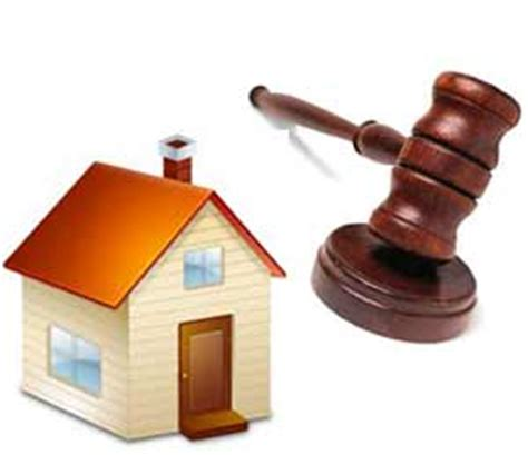 want to buy a house in bangalore important documents to check before buying a house in bangalore