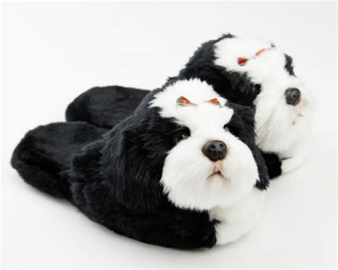 slippers for dogs shih tzu slippers shih tzu slippers for