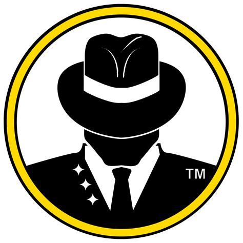 steel city mafia boss vault resources page