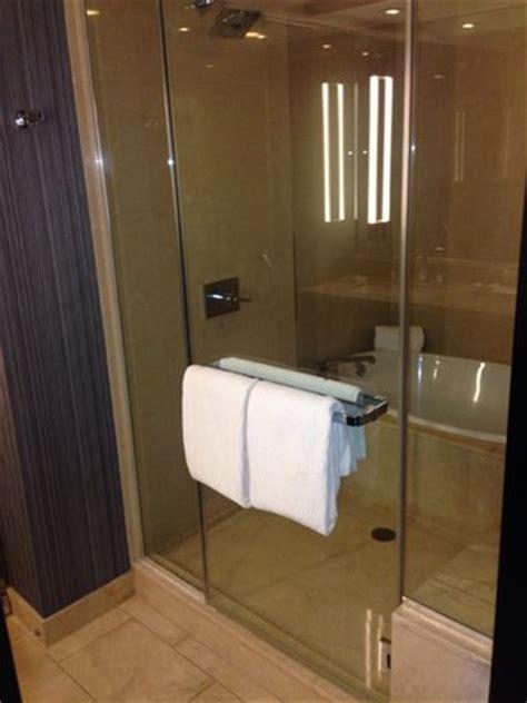 vegas bathrooms bathroom picture of aria resort casino las vegas