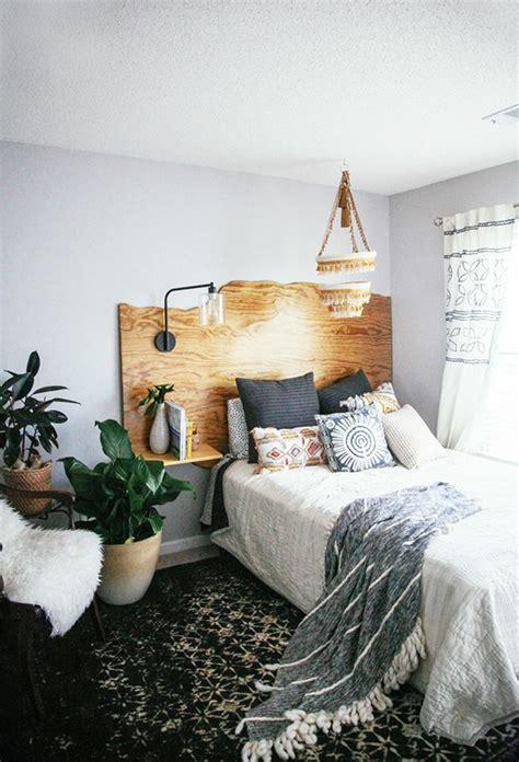 tete de lit en palette a faire soi meme ciabiz