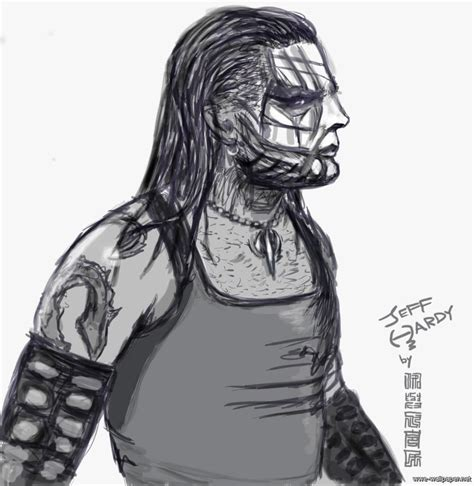 jeff hardy coloring page pin jeff hardy coloring page source b7v on pinterest
