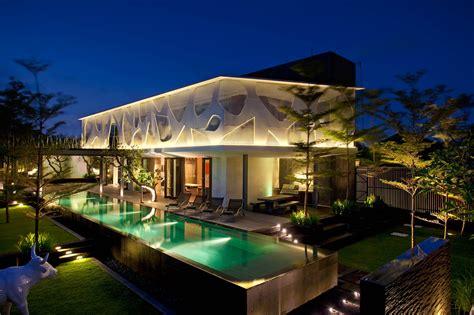 bali 4 bedroom villas seminyak the layar iv 4 bedroom villa seminyak bali ultimate bali