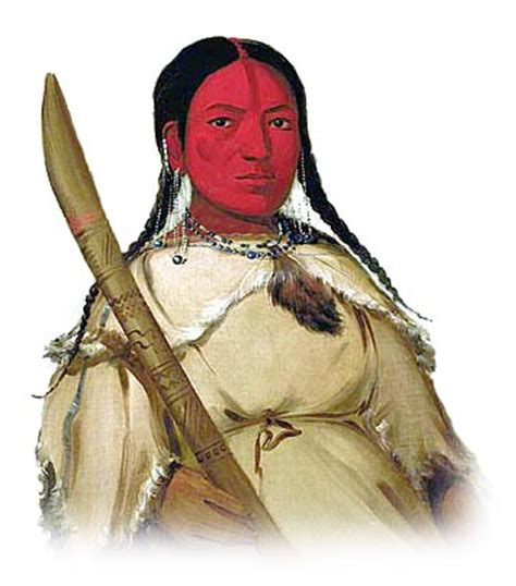 famous native american warriors pics for gt native american woman warrior
