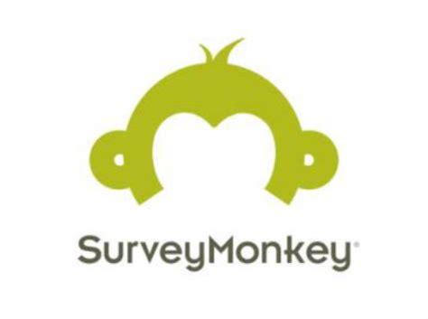 surveymonkey logo shore branding archives shore branding