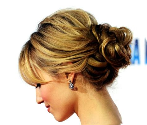 hairstyles for mother of the bride over fifty hair styles for mother of the bride over 50