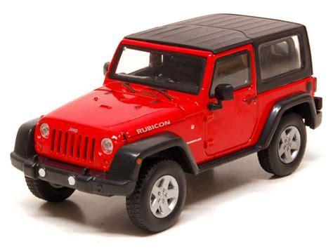 Greenlight Jeep Rubicon 1 43 Kustom greenlight jeep wrangler rubicon 2012 1 43 ebay
