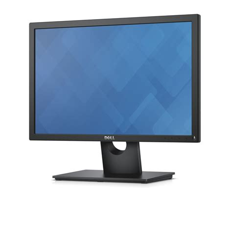 Lcd Dell dell monitor e1916h lcd 19 quot wled 1366x768 600 1