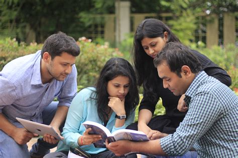 Study Techniques For Mba Students by Seven Must Read Books For An Mba Aspirant