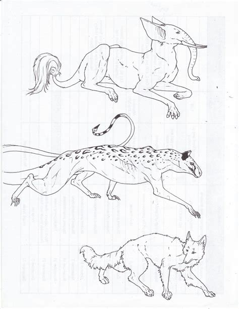 cheetah girl coloring page coloring pages cheetah girls coloring home