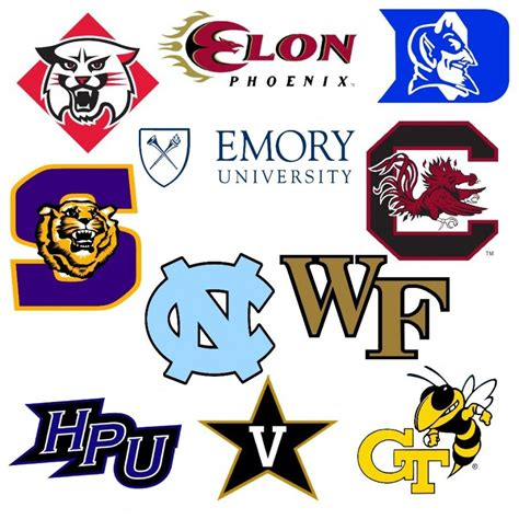 out of state colleges cavsconnect 2015 out of state college bios