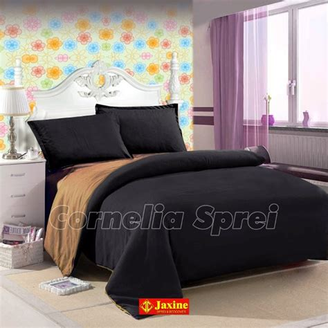 Bedcover Set Polos Embos 180 X 200 X 20 No1 Rosewell Merah Hati 96 jual beli bedcover set polos 180x200x20cm jaxine coklat