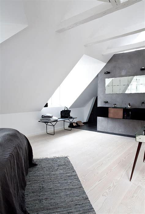 badezimmer önorm badezimmer townhouse kopenhagen norm designs2love