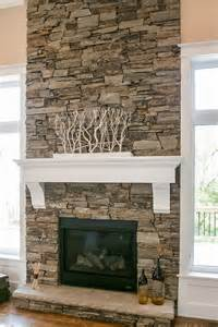 fireplace design ideas with stone best 25 stone fireplaces ideas on pinterest