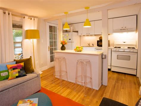 hgtv inspiration rooms pictures of small kitchen design ideas from hgtv hgtv