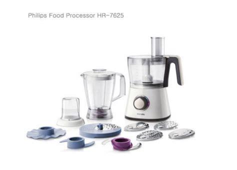 Pisau Blender Philips tips dalam memilih blender yang berkualitas