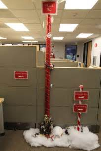 office ornament decorating contest pin by direct digital on spirit office decorations