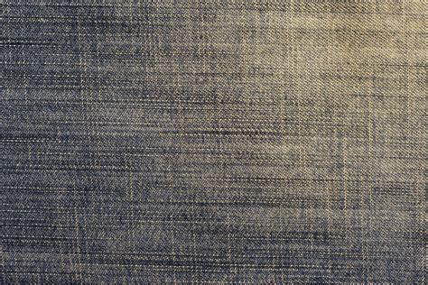 pattern clothes texture free images vintage retro texture floor pattern