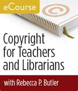 copyright for librarians and educators creative strategies and practical solutions books copyright for teachers and librarians news and press center