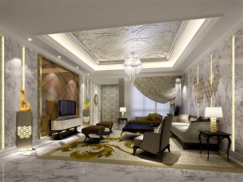 spectacular living rooms outstanding living room ceiling design ideas and home