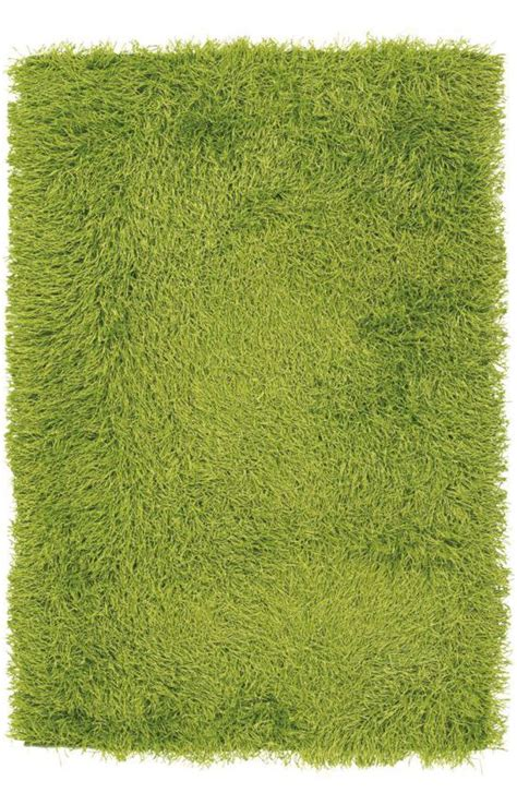 lime green and rugs 17 best ideas about lime green rug on bright green neon green and green