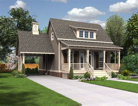 amazing green home plans 3 small home plan house design