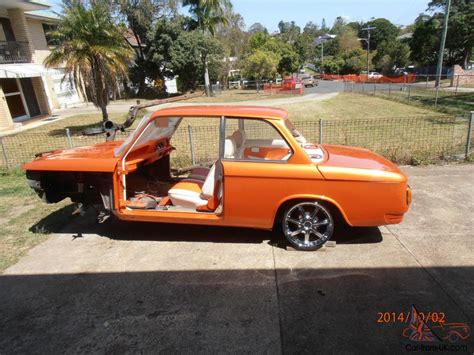 bmw e10 engine bmw e10 1974 two cars in alderley qld