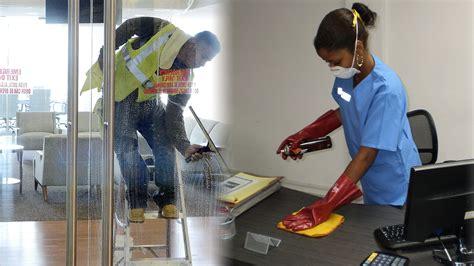 busco trabajo para limpieza de oficinas mejor empresa de limpieza conslymp madrid 911610130