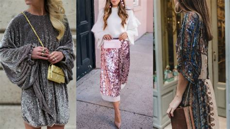 new year fashion 21 new year s looks that are not clich 233