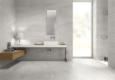 Bathroom Tiles with Proper Selection   Decoration Channel