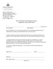 Exit Cover Letter by Best Photos Of Exit Letter Exit Cover Letter Sle Exit Letter