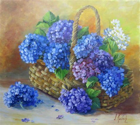 fiori da dipingere su tela oltre 25 fantastiche idee su dipingere su tela su