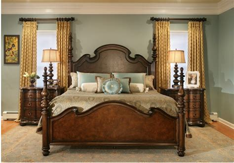 Classic Bedroom Designs Key Interiors By Shinay Traditional Bedroom Design Ideas