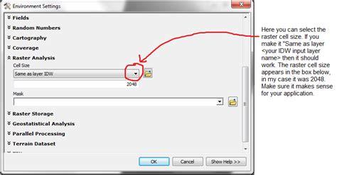 console log js javascript console log phpsourcecode net