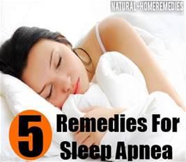 sleep apnea home remedies 5 powerful herbal remedies for sleep apnea herbal