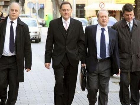 cotizacion banco popular historico casanova condenado a prisi 243 n por manipular la cotizaci 243 n