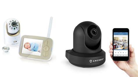 interior home surveillance cameras best home security design decoration