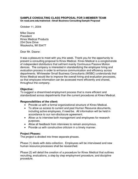 Official Letter Format Doc Business Letter Definition Template Learnhowtoloseweight Net