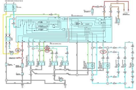 viper 211hv keyless entry wiring diagram viper security