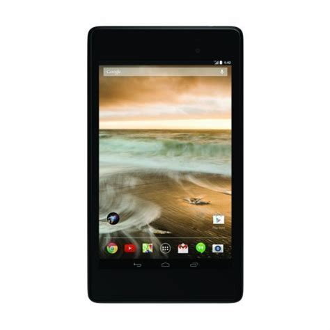 best 7 inch tablet on the market what is the best 7 inch tablet tablet vote