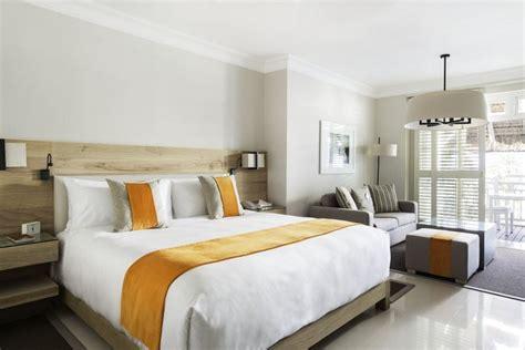 hoppen bedroom design hotel mare mauritius bedrooms by