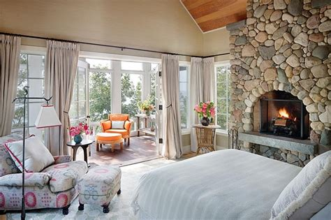 conservatory  master bedroom  ideabook  buttercup
