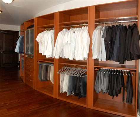 armadi closets modern walk in closets contemporary closet miami