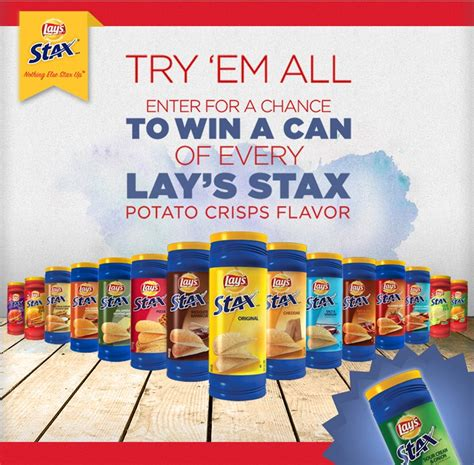 Lays Com Sweepstakes 2017 - lays sweepstakes life with kathy