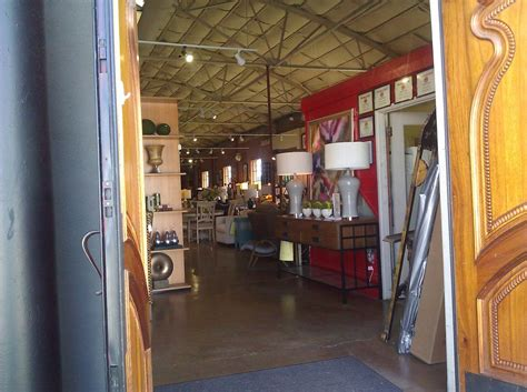 Red Door Interiors Interior Design 2300 Eye St Door Interiors Bakersfield