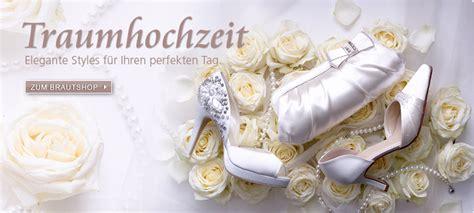 Brautschuhe Billig Kaufen by Brautschuhe G 252 Nstig Billig Rabatt