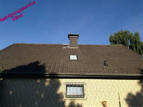 Emalux Dachbeschichtung Preise by Dachbeschichtung Reinigungsservice Klimt